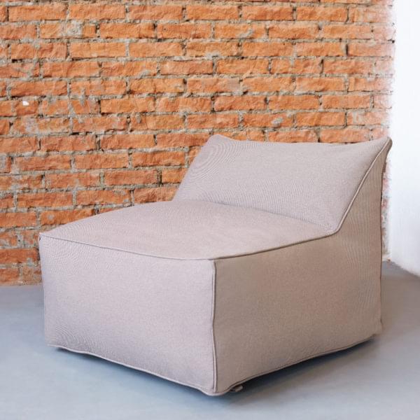 Кресло Angle