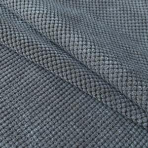 Citus grey