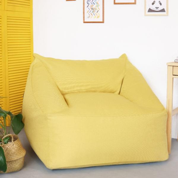 Кресло с подлокотниками Angle