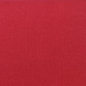 BAHAMA Red