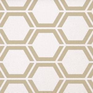 hexagon-brown