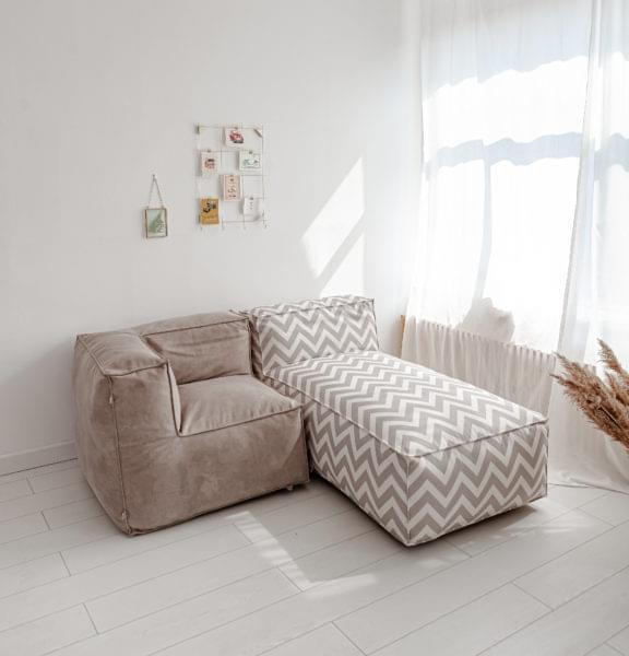 Сет Flat Design 2mod
