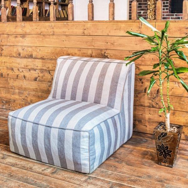 Кресло Quadro Design Line