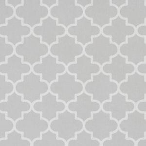мороканская плитка светло серый