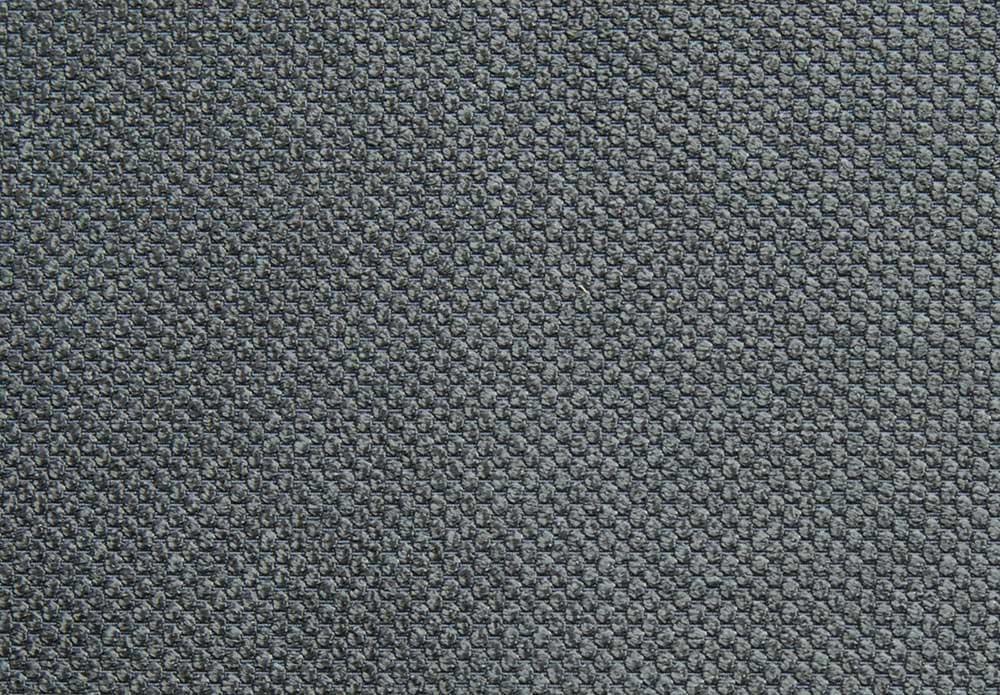 ENIGMA graphite
