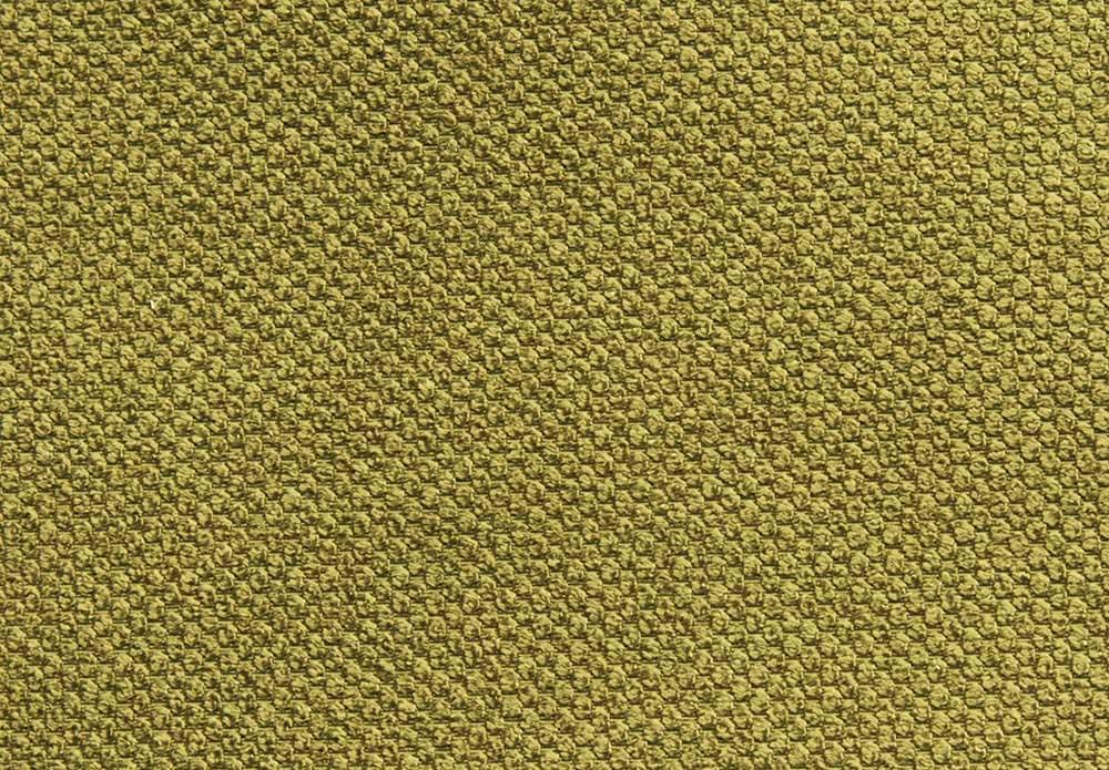 ENIGMA green