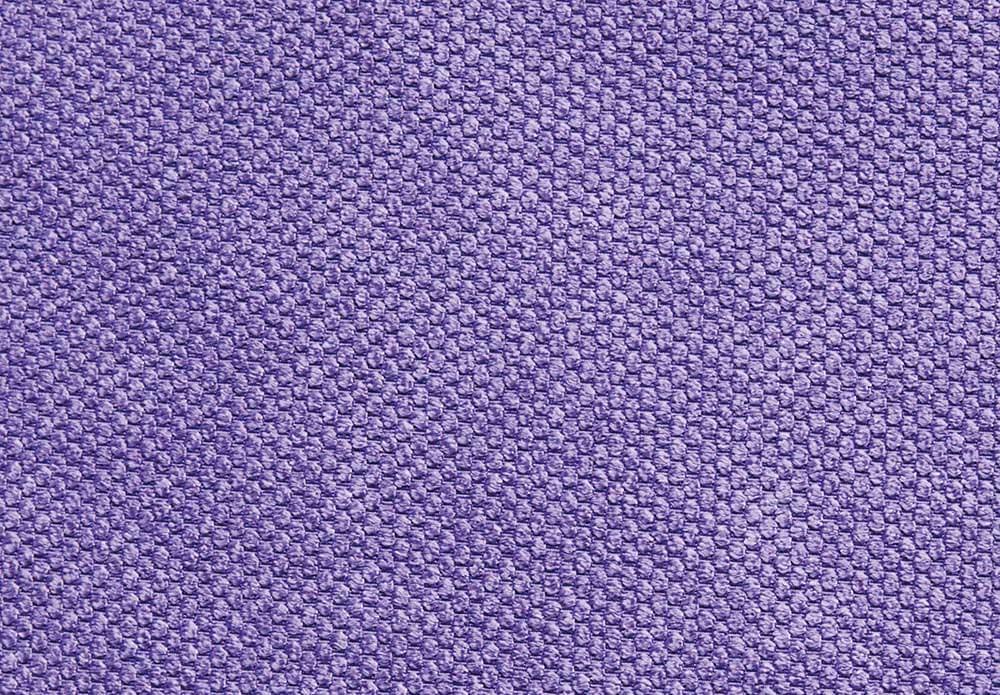 ENIGMA lavender
