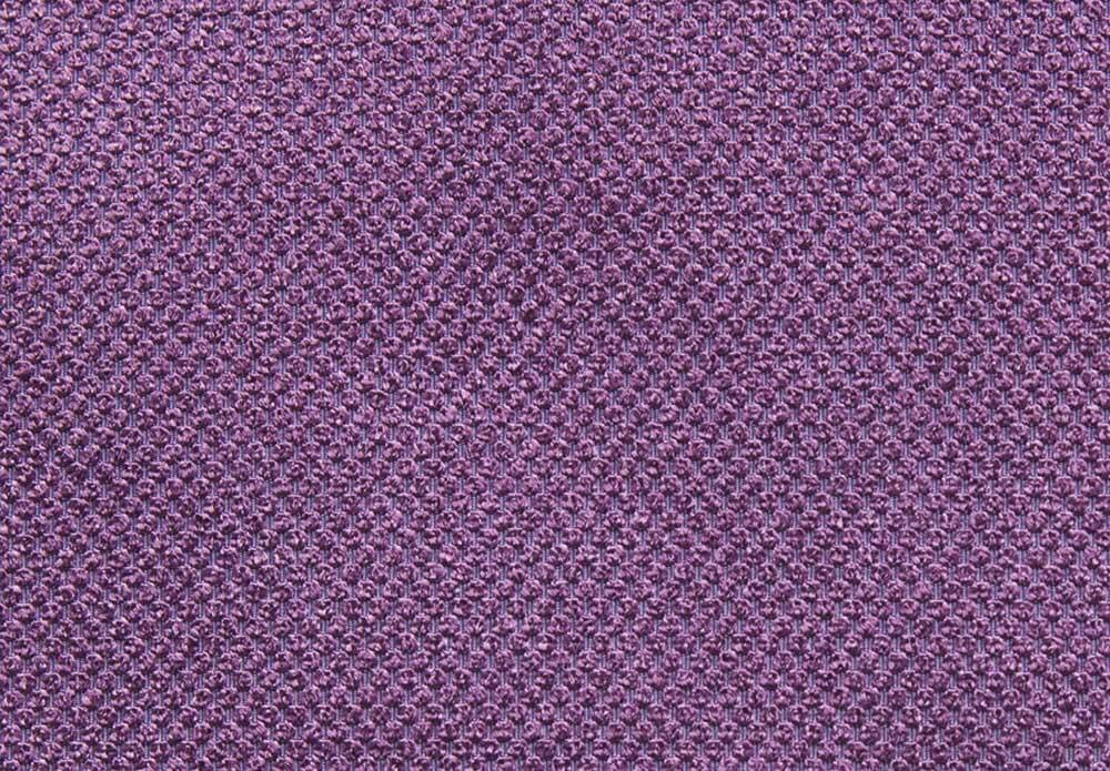 ENIGMA lilac