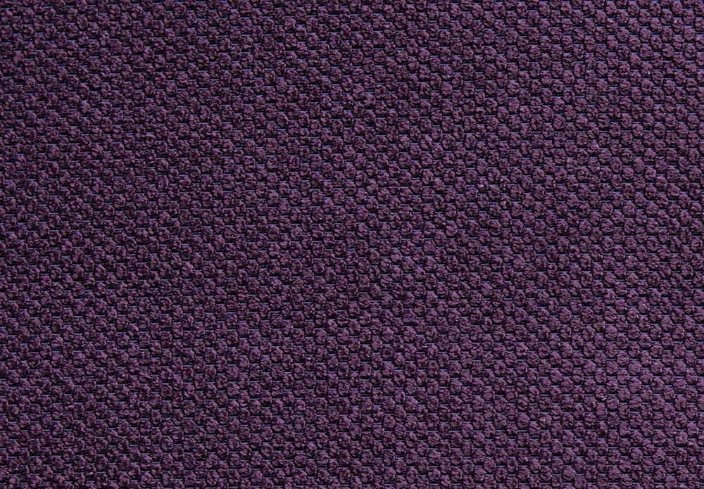 ENIGMA purple