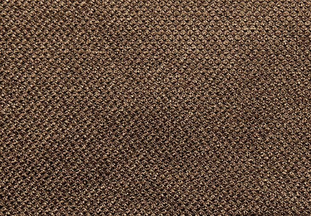 ENIGMA warm brown