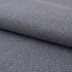 Ecotweed-grey-blue