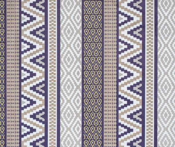 Ethnos Stripe 02