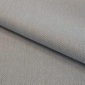 ecotweed-light-grey