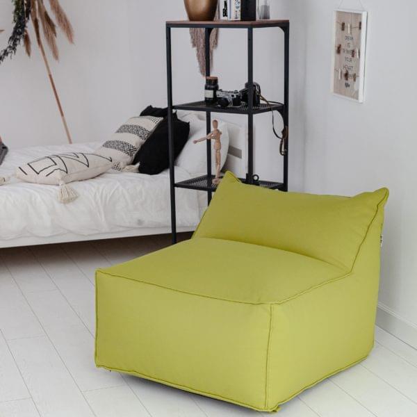 Кресло Angle Apple